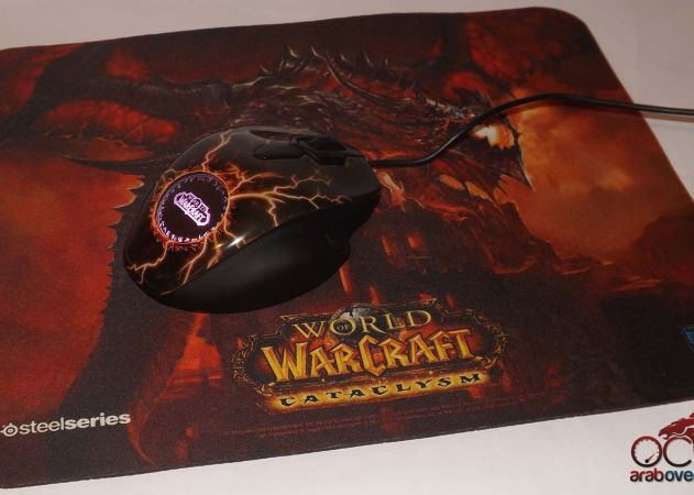 SteelSeries_WOW_30