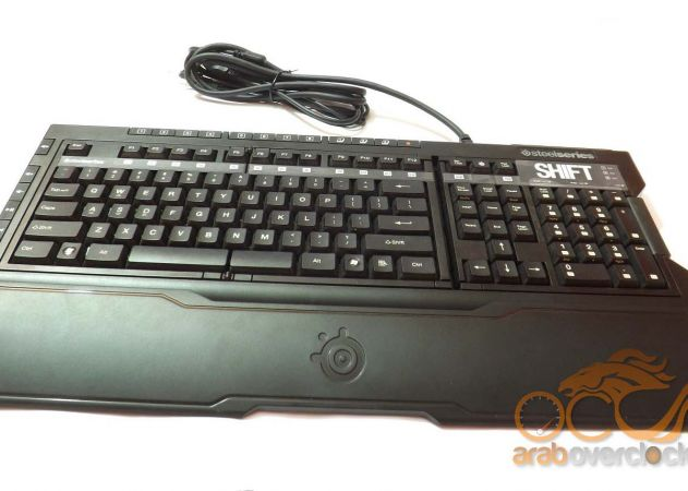 SteelSeries_SHIFT_1