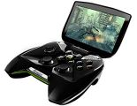 nvidia_shield_art
