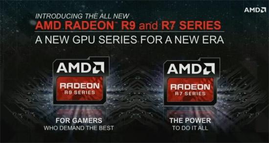 مراجعة البطاقة الرسومية AMD Radeon R9 270X