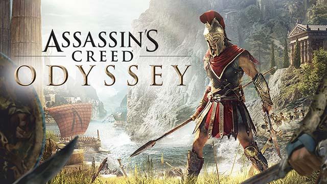 العب Assassin's Creed Odyssey مجاناً AC_ODYSSEY_art.jpg