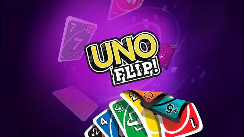 اقلب قواعد اللعب إضافة FLIP! Uno_Flip_art.jpg